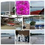 Ixtapa Hotel Azul Grand