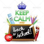 Keep Calm and Back to School-JPG 590