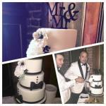 Leo Ori Wedding