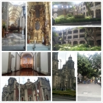 Mexico City 2