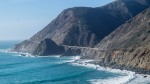 Pacific Coastline 3