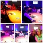 San Fran Conference (WEC) Poker Night