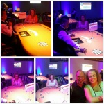 San Fran Conference (WEC) Poker Night