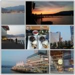 Vancouver 1