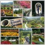 Vancouver Gardens