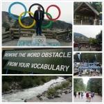 Whistler Olympics