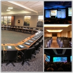 Annual Sales Meeting 1