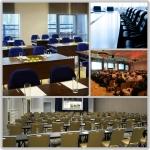 Annual Sales Meeting 2