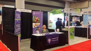 Pharma Health Fair Montreal Pharmaprix 5