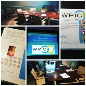 WPIC Mtl 1