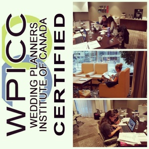 WPIC Mtl