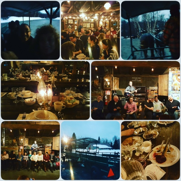 cabane-a-sucre-eventplanners